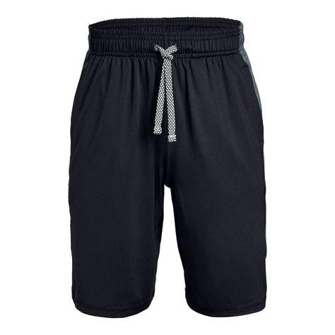 Under Armour Boys Raid Shorts
