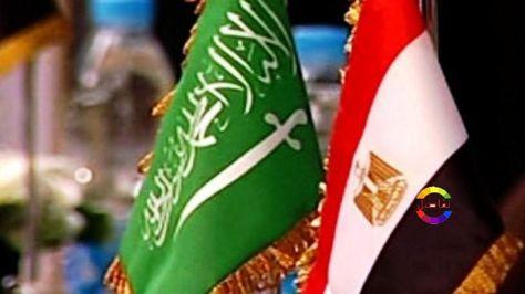 الداخلية السعودية تشكر السلطات المصرية علي لسان اللواء منصور التركي المتحدث الأمني لوزارة الداخلية السعودية Wind Sock Outdoor Decor Drink Sleeves