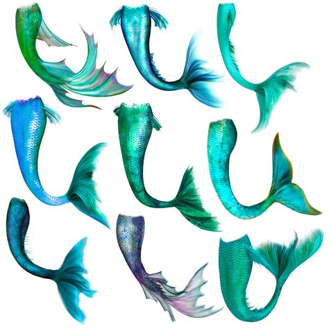 Mermaid Tails Overlays #mermaidtail #mermaidoverlays #mermaidphoto #tailoverlays #photographercomposites #overlays #creativeoverlays #milestoneoverlays