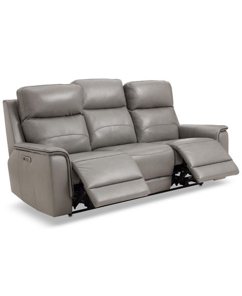 Furniture CLOSEOUT! Goodwick 83.5
