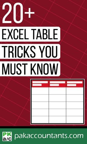 Learn why Excel tables are awesome in this feature back tips and tricks package on tables. Free Excel tips, tricks, dashboard templates, formula core book and cheat sheets. tips Excel Table tricks to turbo charge your data Technology Hacks, Energy Technology, Computer Technology, Technology Apple, Technology Quotes, Technology Wallpaper, Futuristic Technology, Technology Design, Technology Logo
