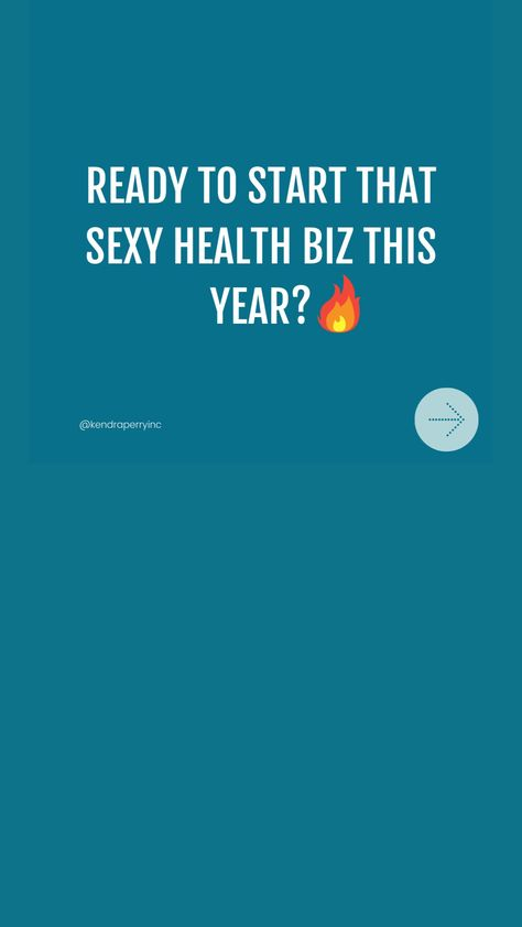 Ready to Start Your Business This Year?