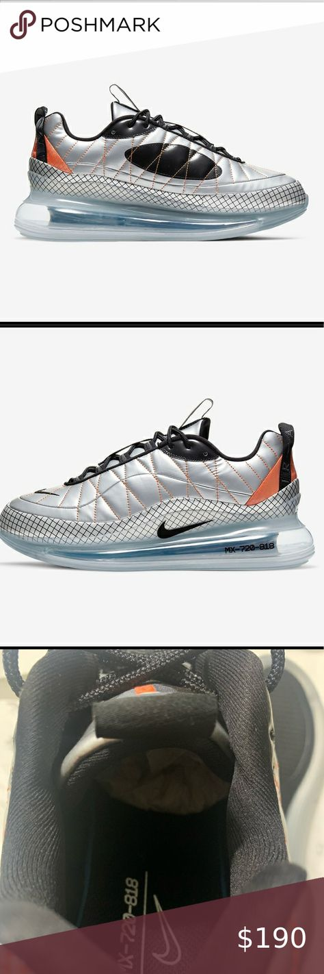 top 1 women's running shoes 218