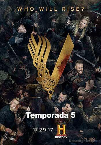 Vikingos Temporada 5 Hd 720p Latino Dual Capitulo 11 Disponible Https Www Descargatelocorp Com Vikingos Temporada Vikingos Temporada 5 Vikingos Arte Vikingo