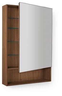 Room Board Durant Medicine Cabinets Modern Bathroom