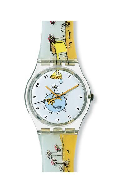 Watches: - Swatch® United States - Page 32