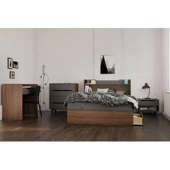 40+ Ideal bedroom furniture quebec information