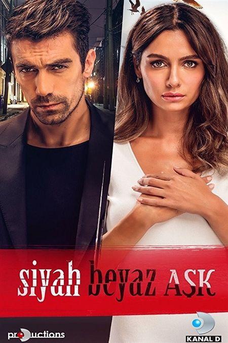 Dating site cu turca