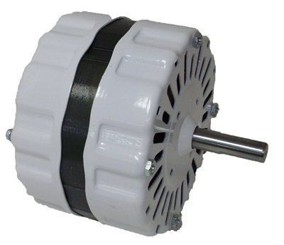 Pin On Electric Fan Motors