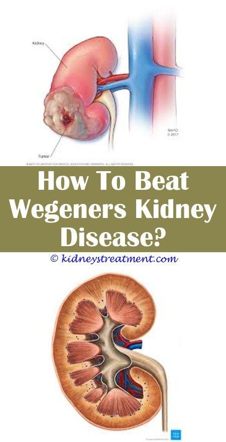Kidney Health Diabetes Kidney Disease Symptoms Kidney Disease Recipes Kidney Failure Diet