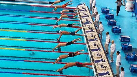 #Haïti aux Jeux Olympiques Rio 2016   #JO2016 Dix (10) athlètes haïtiens y prendront part dans sept (7) disciplines sportives à savoir l'Athlétisme, la Boxe, le Judo, l'Haltérophilie, la Lutte, le Taekwondo et la Natation.