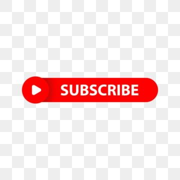 Subscribe Youtube Button Fancy Shape Shapes Subscribe Youtube Button Youtube Png And Vector With Transparent Background For Free Download Youtube Logo Youtube Banners Social Media Icons