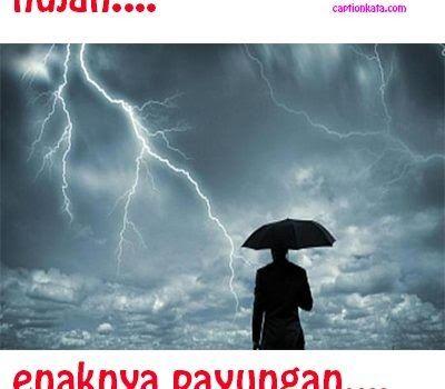Gambar Kata Kata Hujan Lucu Di 2020 Dengan Gambar Hujan Lucu