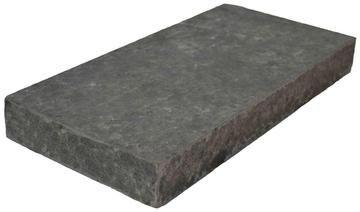 Basalt Paver 16 In 2020 Paver Basalt Pavers