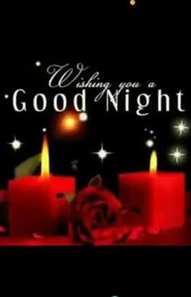 Whatsapp Status Good Night Wishes Night Wishes Good