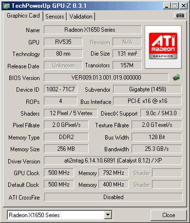 Ati catalyst for mac 10.15