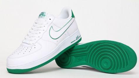 114 Best Air Force 1 images | Nike, Nike air force, Sneakers