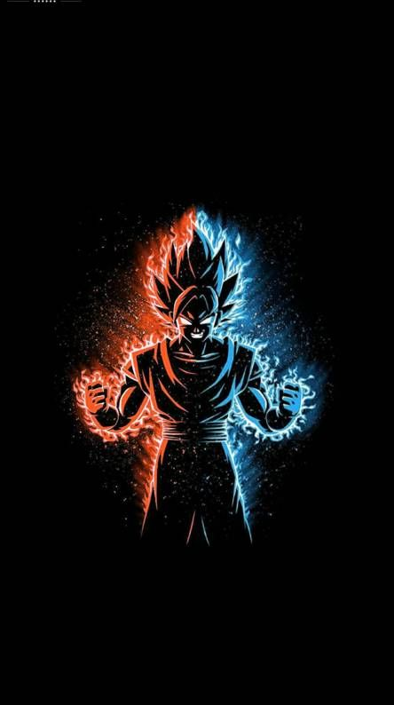 Lbcloomis Wallpaper Hd New Wallpaper Goku Super Saiyan God Blue In 2020 Dragon Ball Wallpapers Dragon Ball Super Wallpapers Anime Dragon Ball Super