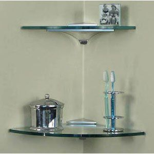18 best home shelf brackets u0026 supports images on pinterest shelf brackets home hardware and glass shelves