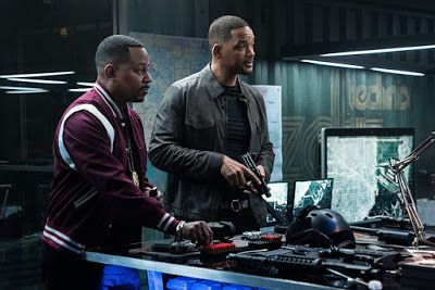Dvd Blu Ray Bad Boys For Life 2020 Starring Will Smith And Martin Lawrence Bad Boys Bad Boys Movie Movies For Boys