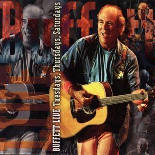 Songs You Know By Heart By Jimmy Buffett On Apple Music Music Jimmy Buffett Albums