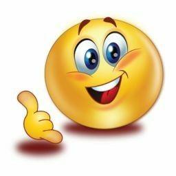 هيما حبيبي Smiley Smiley Emoji Cute Emoji