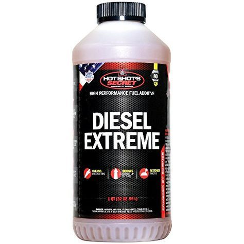 The Top 10 Best Fuel Additive For Cars Fuel Additives Diesel Diesel Fuel Additives