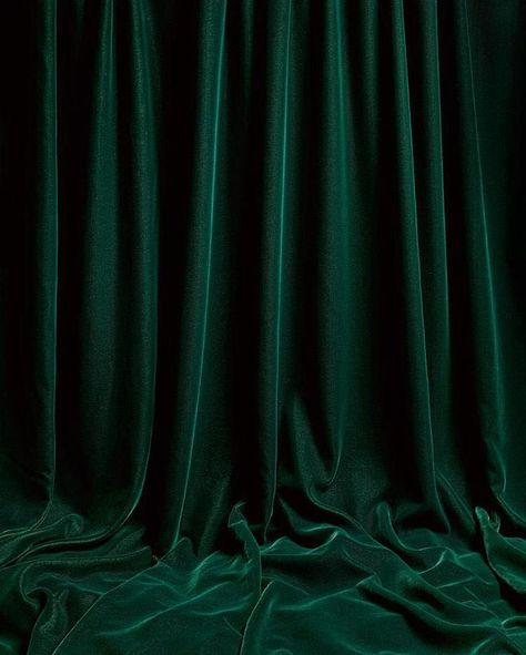 Green Velvet Curtains Emerald Green Curtains Emerald Green Velvet Curtains Curtain Green Velvet Curtains Fabric Unbelievable Also Need To Emerald Green Curtains Green Velvet Curtains Fabric – house design Dark Green Aesthetic, Aesthetic Colors, Design Set, Slytherin Aesthetic, Slytherin Pride, Velvet Curtains, Photo Backgrounds, Shades Of Green, Green Colors