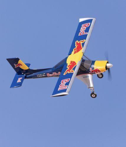 Wilga 2000 Rc Airplane 1/3 Scale #radiocontrolledairplanes