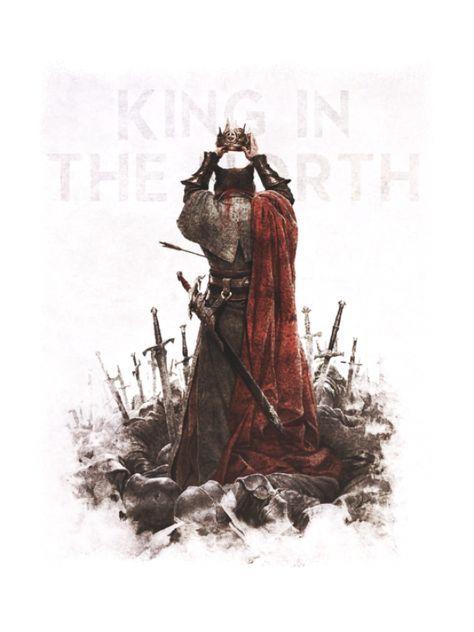 Resultado De Imagem Para Game Of Thrones Fogo E Gelo Cartazes