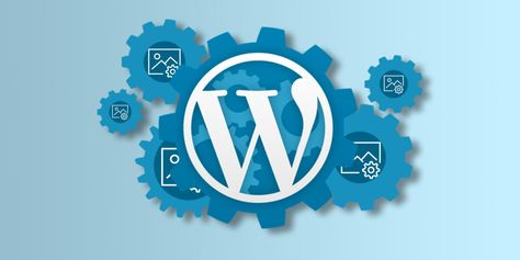 5 Essential Tips to speed up your WordPress site - tinkseo.com