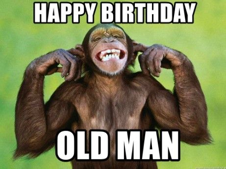 Top Happy Birthday Old Man Quotes Wishes Messages With Images