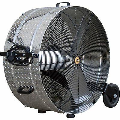 Details About J D Sales Diamond Brite Floor Fan 36in 11800 Cfm Vi3612wb In 2020 Floor Fan Fan Flooring