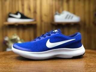 Mens Nike Flex Experience Rn 7 Casual