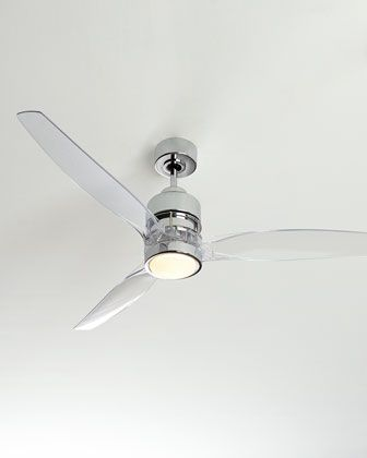 17 best images about ceiling fans on pinterest ceiling fans with 17 best images about ceiling fans on pinterest ceiling fans with lights acrylics and led mozeypictures Gallery