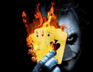 Top 10 Free Joker Wallpaper For Mobile Pc Download Joker Wallpapers Joker Hd Wallpaper Joker Wallpaper For Mobile
