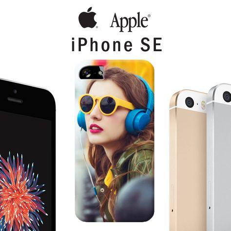 cover iphone 6 plus personalizzate