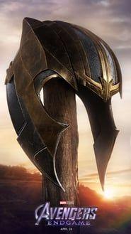 Avengers: Endgame szereplok #Hungary #Magyarul #Teljes #Magyar #Film #Videa #2019 #mafab #mozi #IndAvIdeo
