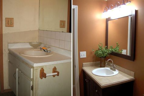 Bathroom Remodeling Small Space Pictures Home Accent Ideas