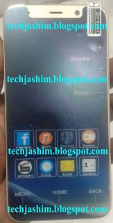 zphone z lite flash file zphone z lite flash file new flash file the