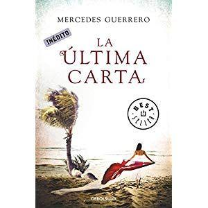La Ultima Carta Best Seller Libros Gratis Epub Libros Libros