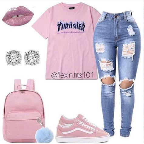 New Fashion Trends   Teengers Clothes   Fashion Simulator