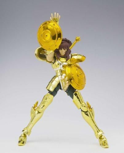 Saint Seiya Libra Dohko Myth Cloth Ex Bandai Saint Seiya Anime Figurines Dragon Toys