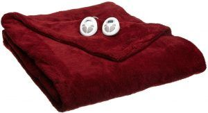 10 Best Electric Blankets Top Heated Blankets To Use For Good
