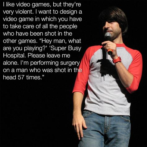 Top quotes by Demetri Martin-https://s-media-cache-ak0.pinimg.com/474x/e4/81/b0/e481b0123cc0a0cc4d32522640b21795.jpg