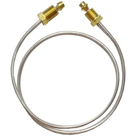 Monessen 10001296 Gas Fireplace Pilot Tube Details Can Be Found By Clicking On The Image This Is An Affiliate Link Hea Monessen Gas Fireplace Fireplace