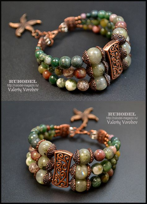 Wire Bracelets with Memory - - DIY jewelry. Wire Bracelets with Memory wire wrap DIY Schmuck. Bracelet En Cuir Diy, Bracelet Fil, Diy Leather Bracelet, Wire Wrapped Bracelet, Yoga Bracelet, Memory Wire Jewelry, Memory Wire Bracelets, Couple Bracelets, Beaded Bracelets Tutorial