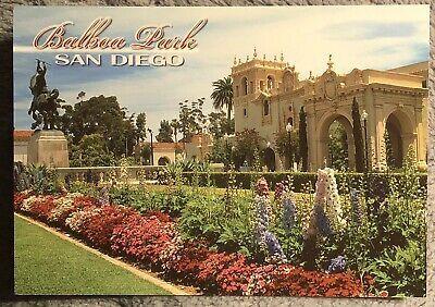 e48781f8c81bf0b1801cb8759617ca54 - Pacific Gardens North Park San Diego