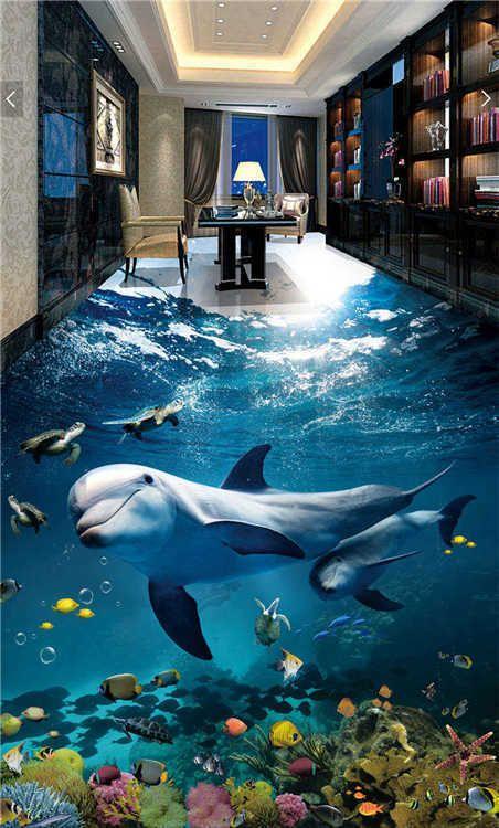 3D Abstraction. 3D & Abstraction. Ceiling Mural. Beach & Underwater. Vinyl Floor Mural. Self Adhesive Mural. Abstraction & Art Painting. Abstraction & Art.