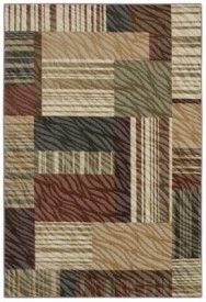 Georgia Carpet Industries Carpet Sale Discount Carpet Area Rugs